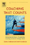 Coaching That Counts